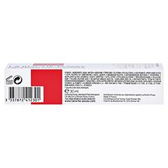 La Roche-Posay Toleriane Korrigierendes Make-up Fluid mit LSF 25 Beige Claire Nr. 11 + gratis La Roche Posay Toleriane Sensitive 15 ml 30 Milliliter - Rechte Seite