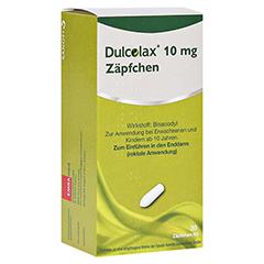 Dulcolax 30 Stück N3