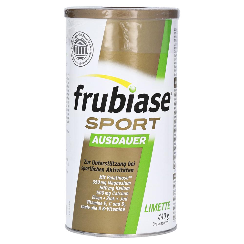 frubiase-sport-ausdauer-brausepulver-440-gramm