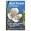 Bach Pocket (Bachblüten Leporello) 1 Stück