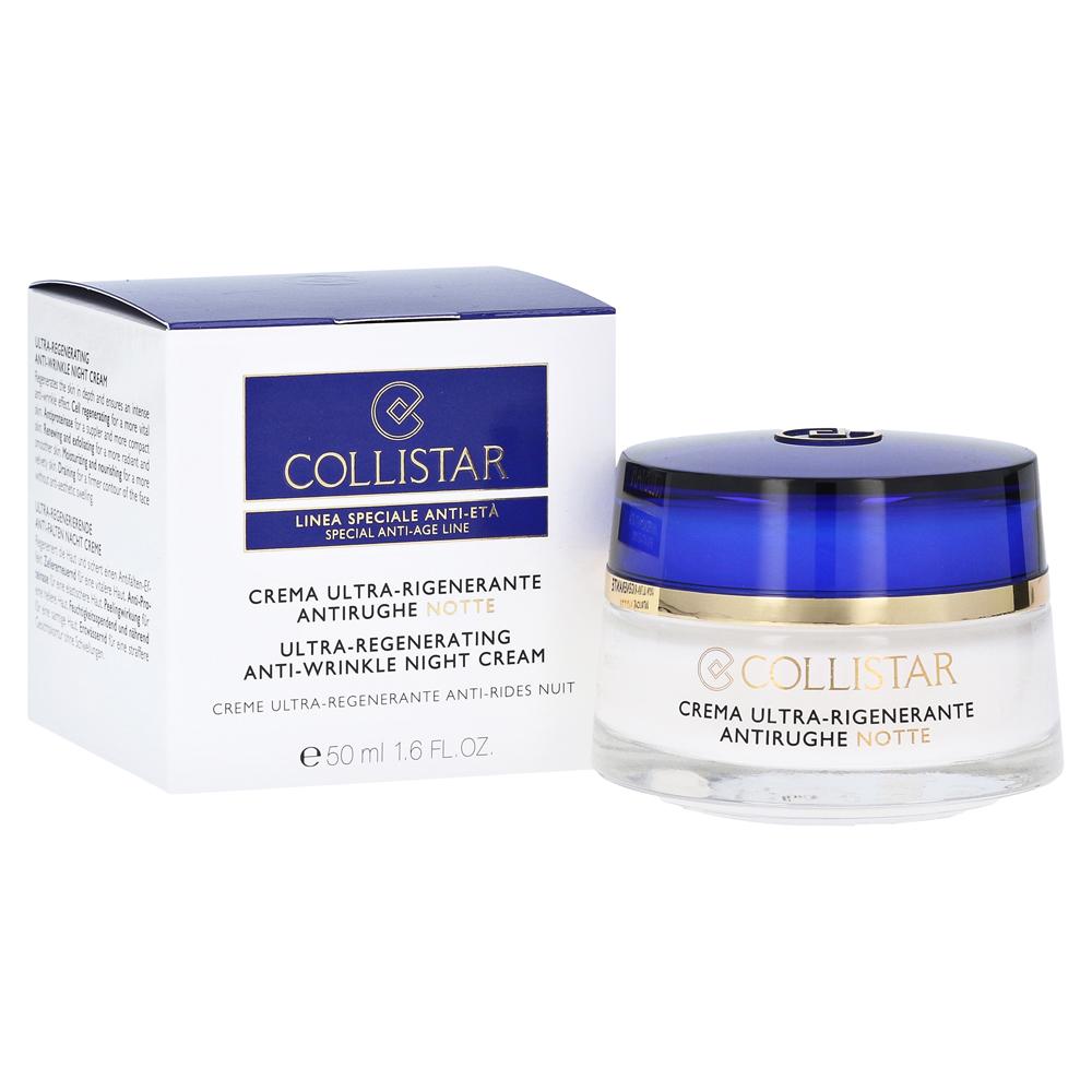 collistar-ultra-regenerating-anti-wrinkle-night-cream-50-milliliter