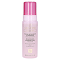 COLLISTAR Brightening Cleansing Foam 200 Milliliter