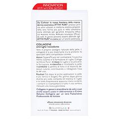 COLLISTAR Attivi Puri Collagen 30 Milliliter - Rückseite