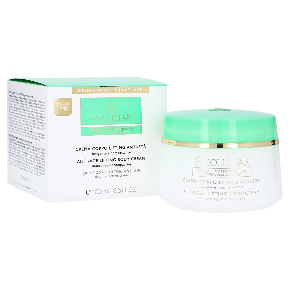 collistar-anti-age-lifting-body-cream-400-milliliter
