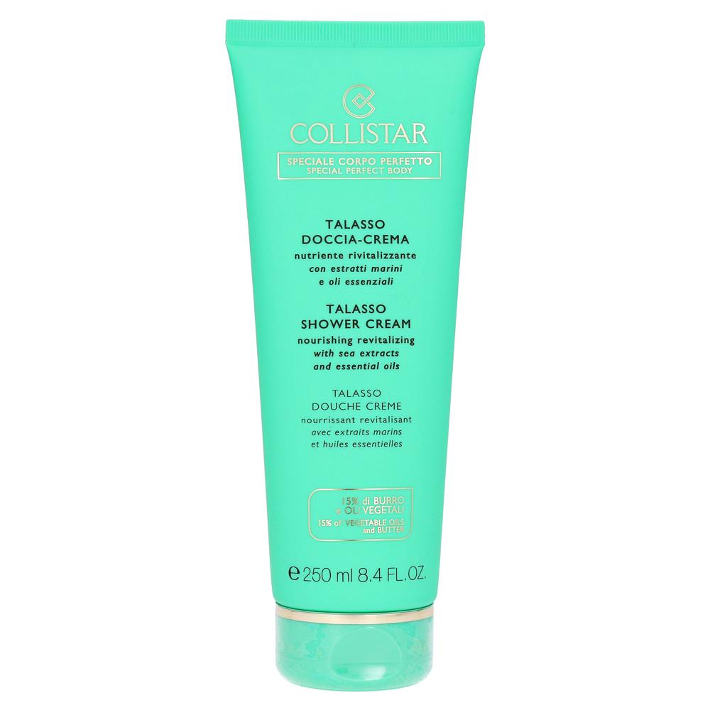 collistar-talasso-shower-cream-250-milliliter