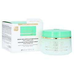 COLLISTAR High Definition Slimming Cream 400 Milliliter