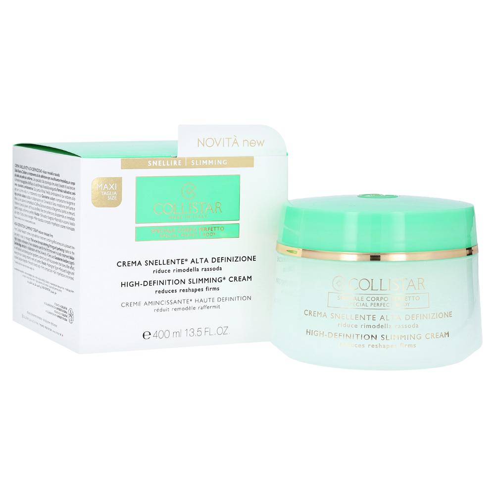 collistar-high-definition-slimming-cream-400-milliliter