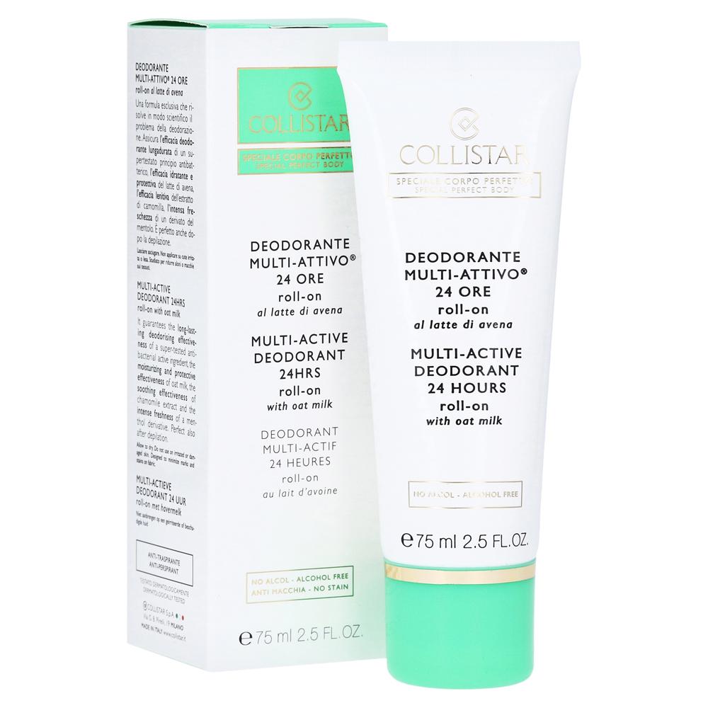 collistar-multi-active-deodorant-24-roll-on-75-milliliter