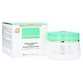 COLLISTAR Intensive Firming Cream 400 Milliliter