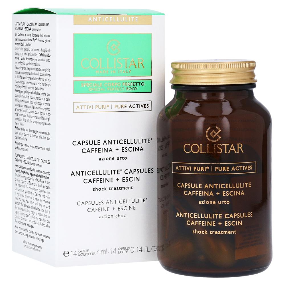 collistar-pure-actives-anticellulite-capsules-koffein-escin-14-stuck