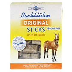 BACHBLÜTEN Original Pferde Sticks nach Dr.Bach 250 Gramm - Vorderseite