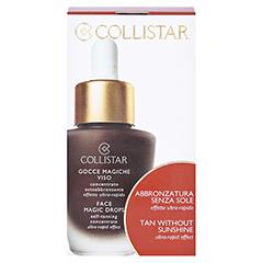 COLLISTAR Face Magic Drops 30 Milliliter - Vorderseite