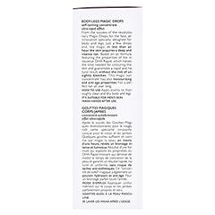 COLLISTAR Body-Legs Magic Drops 125 Milliliter - Rechte Seite