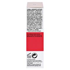 La Roche-Posay Toleriane Korrigierendes Kompakt-Creme Make-up mit LSF 35 Sable Nr. 13 9 Gramm - Rechte Seite
