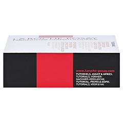 La Roche-Posay Toleriane Korrigierendes Kompakt-Creme Make-up mit LSF 35 Sable Nr. 13 9 Gramm - Linke Seite