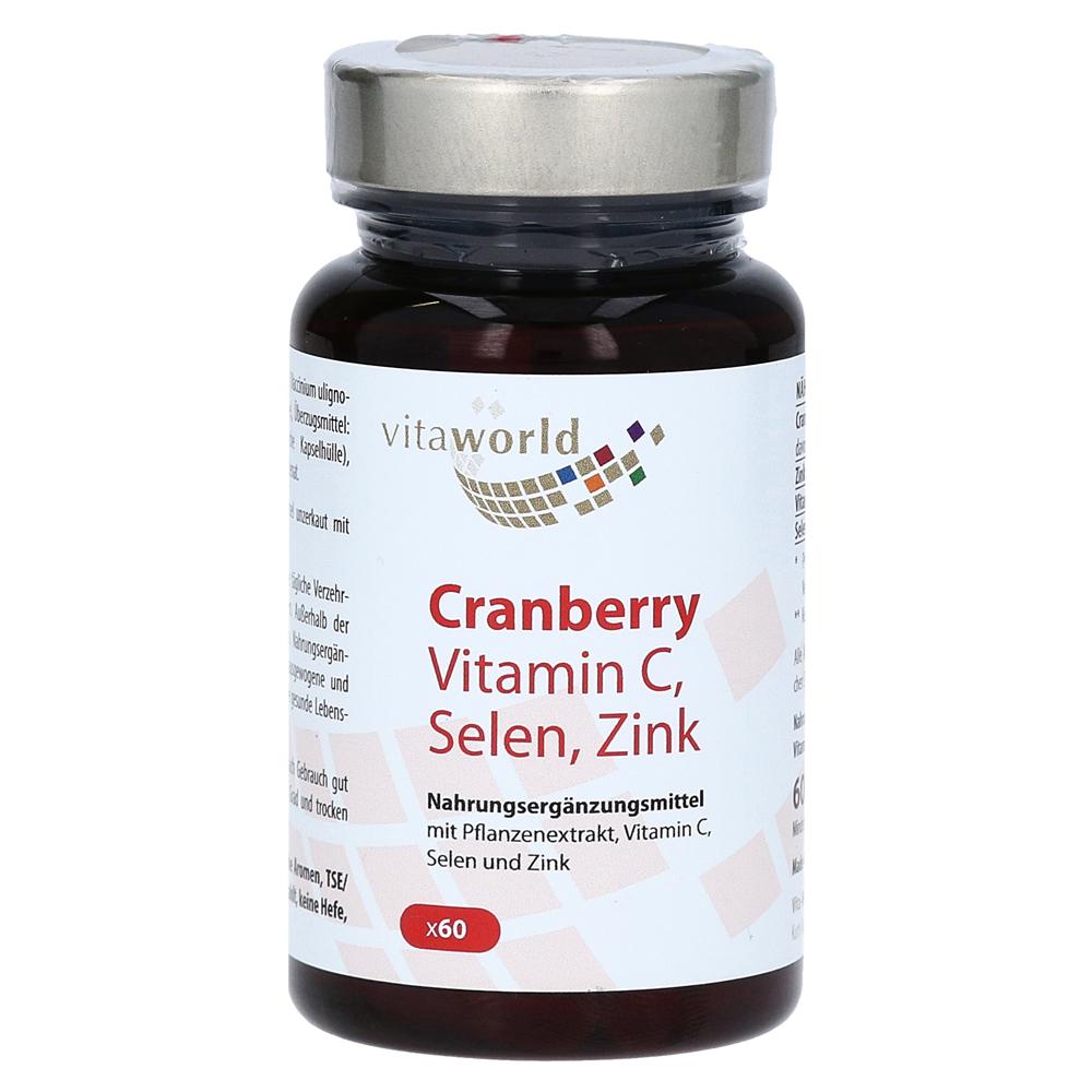 cranberry-vitamin-c-selen-zink-kapseln-60-stuck