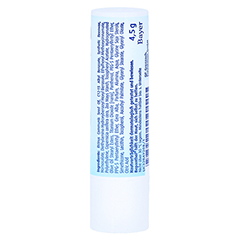 BEPANTHOL Lipstick ohne Faltschachtel 4.5 Gramm - Linke Seite