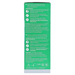 OPTI-FREE PureMoist Multifunktions-Desinf.Lsg. 300 Milliliter - Linke Seite