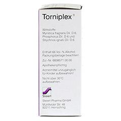 TORNIPLEX Tropfen 50 Milliliter N1 - Rechte Seite