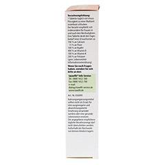 TAXOFIT Calcium 850+D3 Depot Tabletten 45 Stück - Rechte Seite