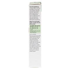TAXOFIT Magnesium 350 Dragees 40 Stück - Rechte Seite