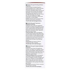 BIRETIX Micropeeling Gel 50 Milliliter - Rechte Seite