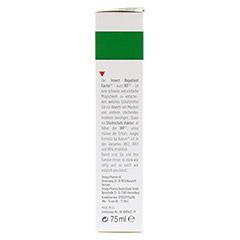 JUNGLE Formula by AZARON XTREME Spray 75 Milliliter - Rechte Seite