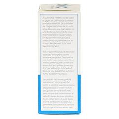 AHC classic Antitranspirant flüssig 30 Milliliter - Rechte Seite