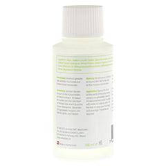 BROMEX foamer refill Nachfüllflasche Dosierschaum 150 Milliliter - Rechte Seite