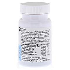HSH Tabletten 60 Stück - Rechte Seite