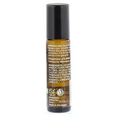EUKAWOHL Aroma Roll-On Öl 10 Milliliter - Rechte Seite