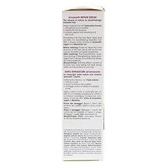 RAUSCH Amaranth Repair Serum 30 Milliliter - Rechte Seite