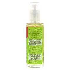 SPEICK natural Aktiv Deo-Spray 75 Milliliter - Rechte Seite