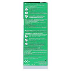 OPTI-FREE PureMoist Multifunktions-Desinf.Lsg. 300 Milliliter - Rechte Seite
