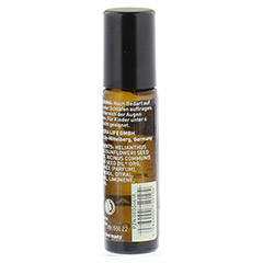 EUKAWOHL Aroma Roll-On Öl 10 Milliliter - Rückseite