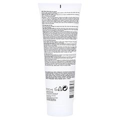 La Roche-Posay Anthelios Wet-Skin-Gel LSF 50+ + gratis La Roche Posay Anth. W Gel LSF 50+ 15ml 250 Milliliter - Rückseite