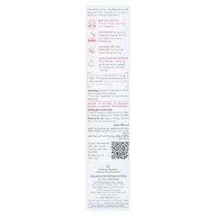 AVENE Tolerance Control Creme 40 Milliliter - Rechte Seite