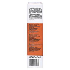 LIERAC Mesolift Creme Anti-Müdigkeit 10 Milliliter - Linke Seite