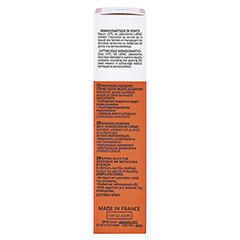 LIERAC Mesolift Creme Anti-Müdigkeit 10 Milliliter - Rechte Seite