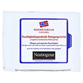NEUTROGENA norweg.Formel Reinigungstücher 25 Stück