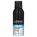 LIERAC Homme Mousse a Raser 150 Milliliter