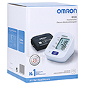 OMRON M300 Oberarm Blutdruckmessgerät HEM-7121-D 1 Stück