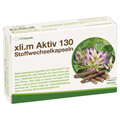 XLIM Aktiv 130 Stoffwechselkapseln 15 Stück