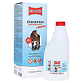BALLISTOL animal Stichfrei Spray vet. 600 Milliliter