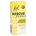 RESCUE pearls 28 Stück
