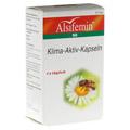 ALSIFEMIN 50 Klima-Aktiv m.Soja 1x1 Kapseln 60 St�ck
