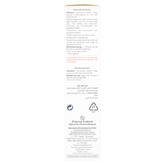 AVENE PhysioLift Tag straffende Emulsion 30 Milliliter - Linke Seite