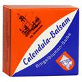 CALENDULA BALSAM 50 Gramm