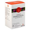 NOBILIN MARIENDISTEL-KRÄUTERTABLETTEN 180 Stück