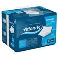 ATTENDS Cover-Dri Plus 40x60 cm 50 Stück